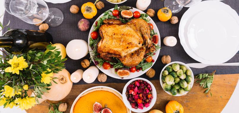 tabela żywieniowa